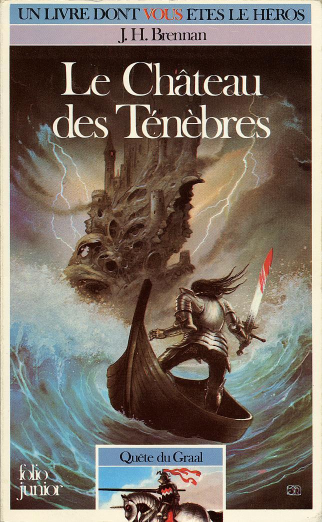 1 - Le Château des Ténèbres 01_chateau_tenebres