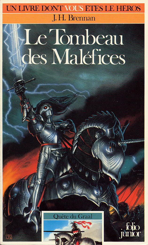 QG 07- Le tombeau des maléfices 07_tombeau_malefices