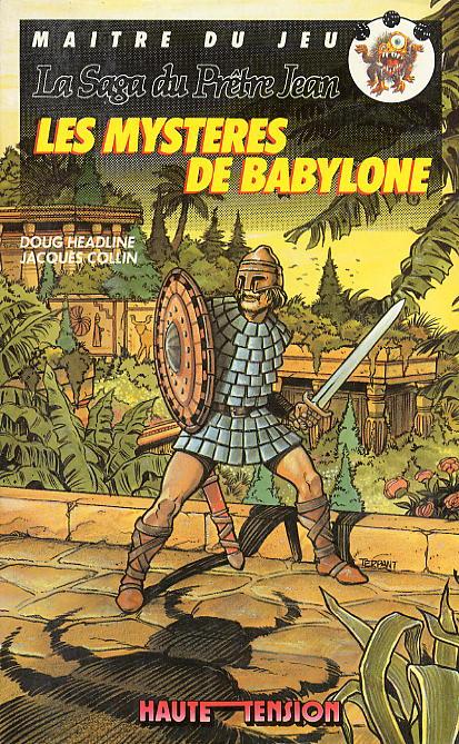 4 - Les Mystères de Babylone 04_mysteres_babylone