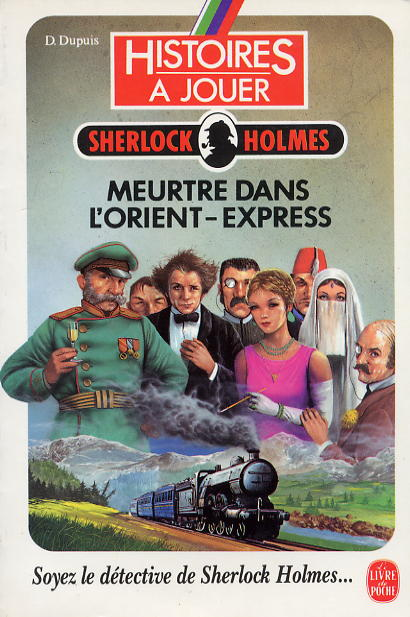 Errata de la série SHERLOCK HOLMES 01_meurtre_dans_orient_express