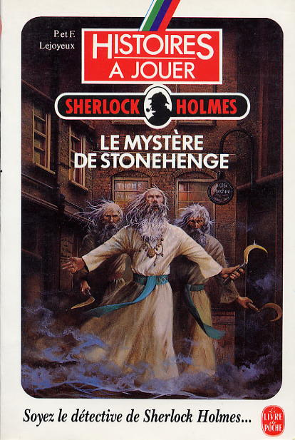 Errata de la série SHERLOCK HOLMES 02_mystere_stonehenge