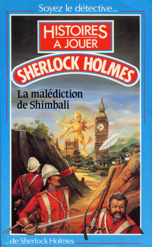 Errata de la série SHERLOCK HOLMES 01_malediction_shimbali