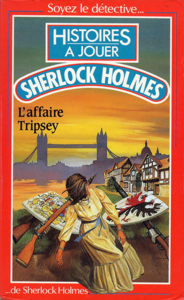 Sherlock Holmes - 2 - L'Affaire Tripsey 02_affaire%20tripsey