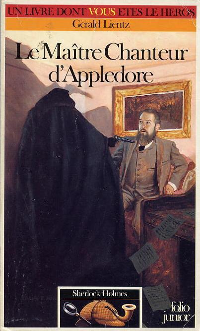 Sherlock Holmes - 3 - Le Maître Chanteur d'Appledore 03_maitre_chanteur_appledore