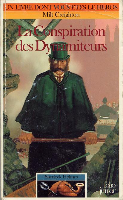 Sherlock Holmes - 5 - La Conspiration des dynamiteurs 05_conspiration_dynamiteurs