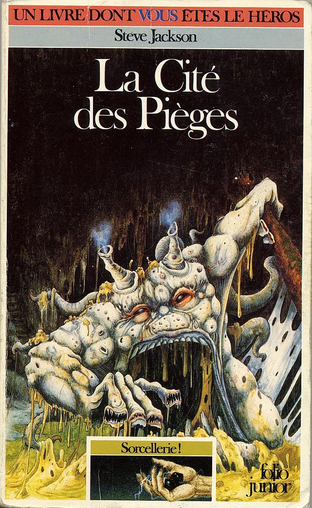2 - La Cité des Pièges 02_cite_pieges_ed1
