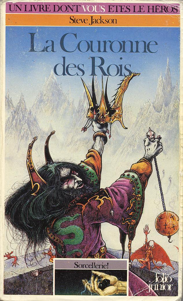 4 - La Couronne des Rois 04_couronne_rois