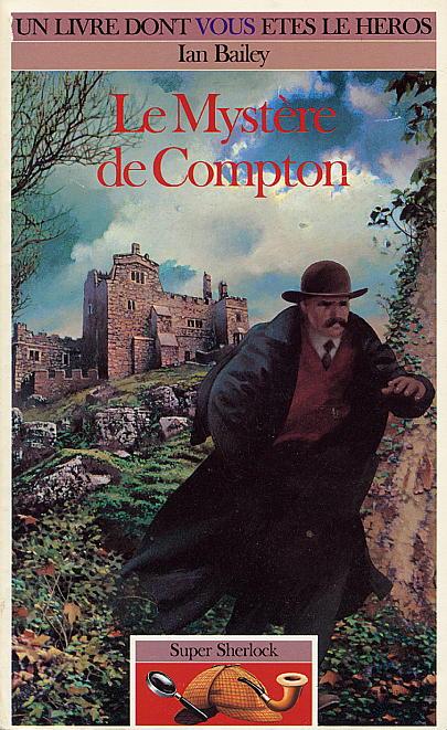 Super Sherlock - 1 - Le Mystère de Compton 01_mystere_campton